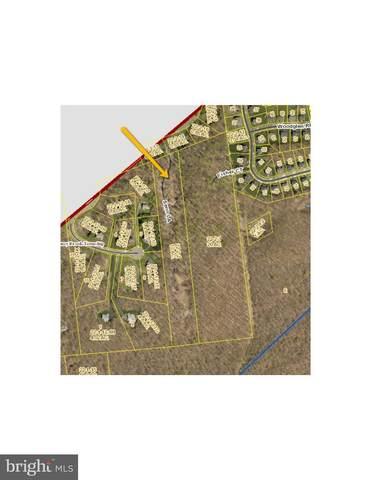 1 Senn Lane, MORGANTOWN, PA 19543 (MLS #PACT529416) :: Kiliszek Real Estate Experts