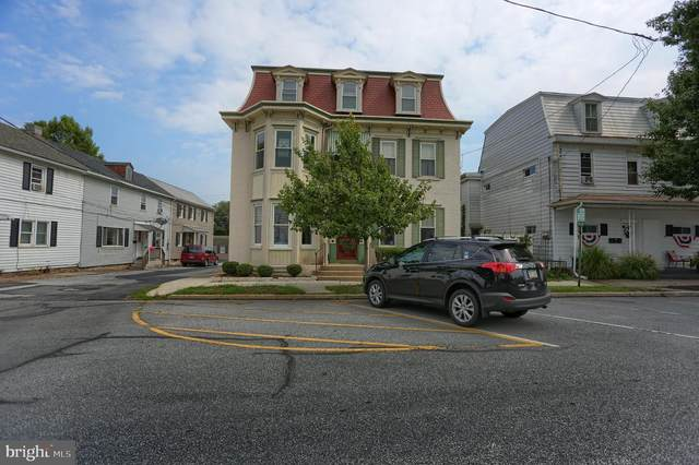 315 Market Street, NEW CUMBERLAND, PA 17070 (#PACB132002) :: The Heather Neidlinger Team With Berkshire Hathaway HomeServices Homesale Realty