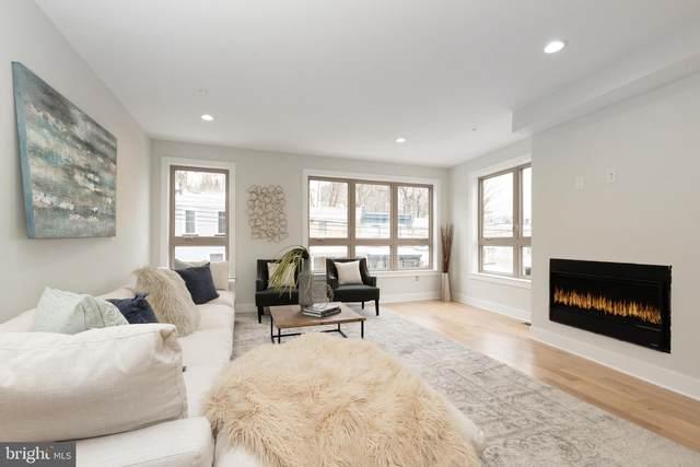 302 Leverington Avenue A, PHILADELPHIA, PA 19128 (#PAPH987398) :: Colgan Real Estate