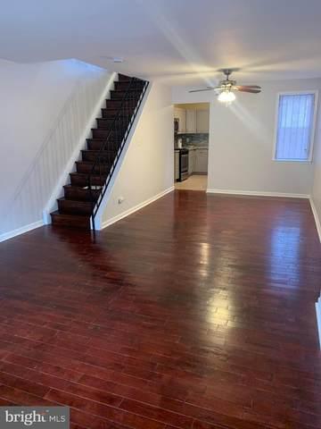 3733 Wallace Street, PHILADELPHIA, PA 19104 (#PAPH987402) :: Revol Real Estate