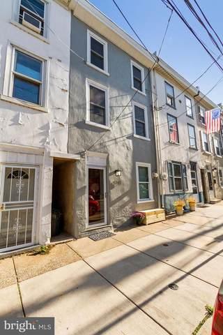 4743 Smick Street, PHILADELPHIA, PA 19127 (#PAPH987472) :: Colgan Real Estate