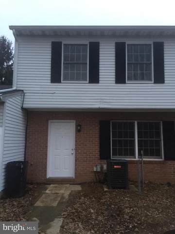 102 Conley Drive, CHESTERTOWN, MD 21620 (#MDKE117652) :: AJ Team Realty