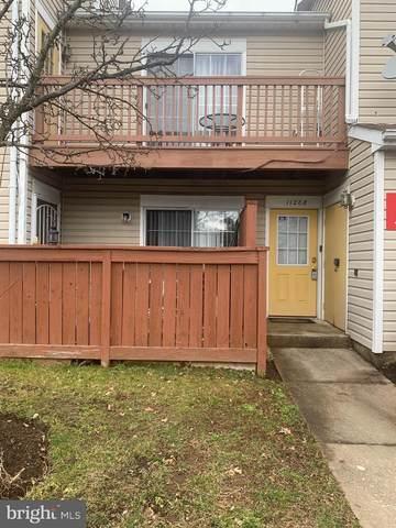 11208 Blue Fox Place 397E, BOWIE, MD 20720 (#MDPG596774) :: The Matt Lenza Real Estate Team