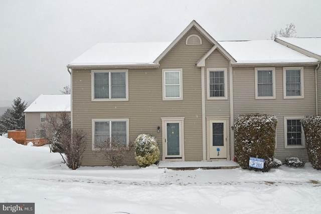 20-1 Cranberry Ridge, READING, PA 19606 (#PABK373492) :: The Matt Lenza Real Estate Team