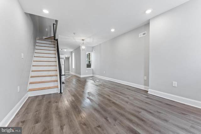 2430 W Seybert Street, PHILADELPHIA, PA 19121 (#PAPH987612) :: Sunrise Home Sales Team of Mackintosh Inc Realtors
