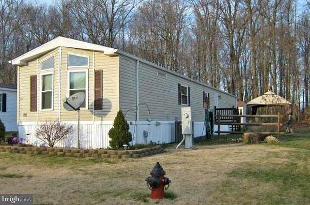 219 Poclain Road, ABERDEEN, MD 21001 (#MDHR256668) :: Advance Realty Bel Air, Inc