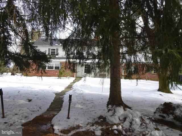 1015 Gypsy Hill, LOWER GWYNEDD, PA 19002 (#PAMC682894) :: Revol Real Estate
