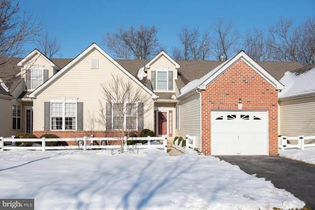 151 Wyndham Woods Way, HATFIELD, PA 19440 (#PAMC682910) :: New Home Team of Maryland