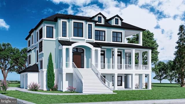 33514 Misty Moon Drive, MILLSBORO, DE 19966 (#DESU177582) :: Atlantic Shores Sotheby's International Realty