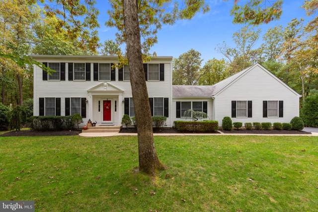 14 Lexington Court, SHAMONG, NJ 08088 (#NJBL391420) :: Holloway Real Estate Group