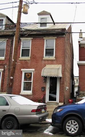 2713 Kirkbride Street, PHILADELPHIA, PA 19137 (#PAPH987824) :: Revol Real Estate