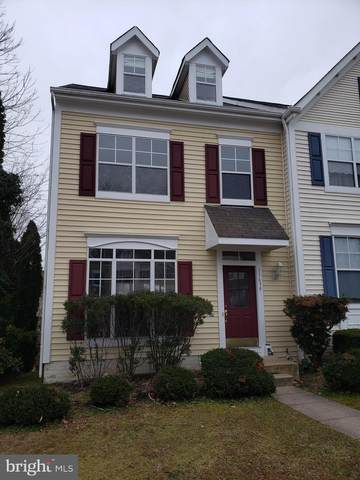 11639 Nellings Place, WOODBRIDGE, VA 22192 (#VAPW514958) :: Jacobs & Co. Real Estate