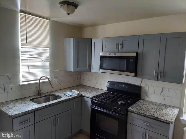 2064 Albright Street, PHILADELPHIA, PA 19134 (#PAPH987918) :: Jason Freeby Group at Keller Williams Real Estate