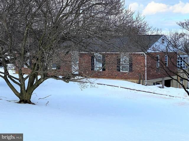 2092 Charlestown Road, MALVERN, PA 19355 (#PACT529492) :: Keller Williams Real Estate