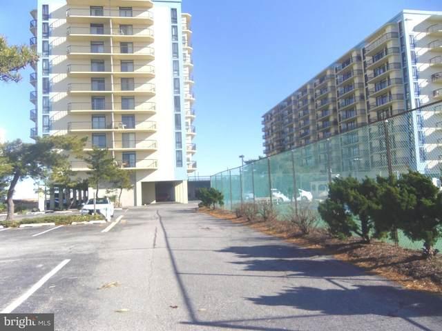 13110 Coastal Highway #914, OCEAN CITY, MD 21842 (#MDWO120214) :: Atlantic Shores Sotheby's International Realty