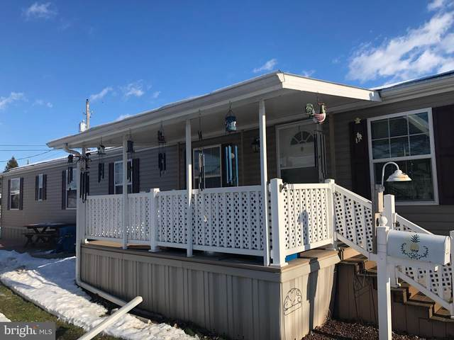 22 Spring Street, LANDISVILLE, PA 17538 (#PALA177370) :: The Craig Hartranft Team, Berkshire Hathaway Homesale Realty