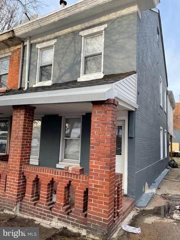 1305 Sellers Street, PHILADELPHIA, PA 19124 (#PAPH988014) :: Linda Dale Real Estate Experts