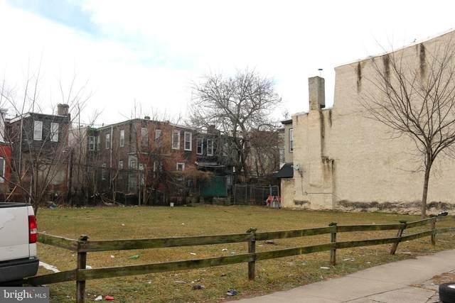 3230 N 15TH Street, PHILADELPHIA, PA 19140 (#PAPH988040) :: Bob Lucido Team of Keller Williams Integrity