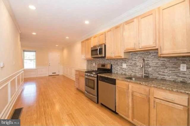 29 Osborne Street, PHILADELPHIA, PA 19128 (#PAPH988052) :: Colgan Real Estate