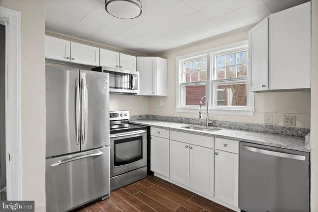13209 Main Avenue, NEWBURG, MD 20664 (#MDCH221926) :: CENTURY 21 Core Partners