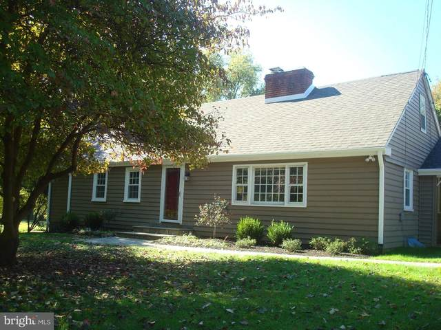 996 Providence Road, NEWTOWN SQUARE, PA 19073 (#PACT529532) :: RE/MAX Main Line