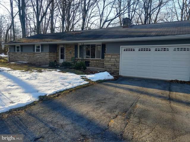 5586 Ridge Road, ELIZABETHTOWN, PA 17022 (#PADA130274) :: The Joy Daniels Real Estate Group
