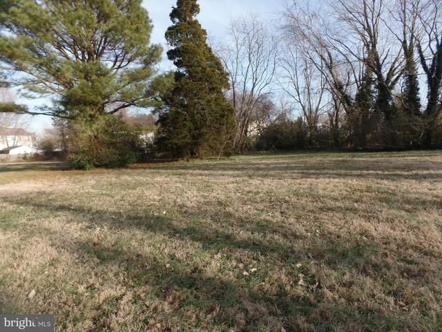 45731 Locust Glen, GREAT MILLS, MD 20634 (#MDSM174520) :: Eng Garcia Properties, LLC