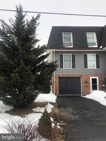 140 Meadowcreek Drive S, CHAMBERSBURG, PA 17202 (#PAFL178056) :: The Joy Daniels Real Estate Group