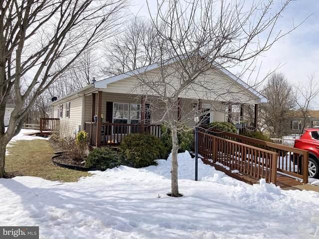 105 Boyer Road, ROYERSFORD, PA 19468 (#PAMC683074) :: Shamrock Realty Group, Inc