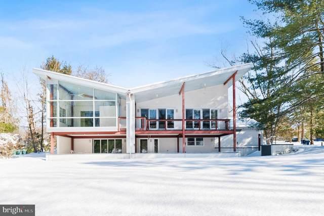 199 Spring Beauty Drive, TRENTON, NJ 08648 (#NJME307946) :: Linda Dale Real Estate Experts