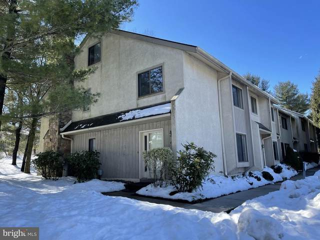 28 Landmark Drive, MALVERN, PA 19355 (#PACT529586) :: Keller Williams Real Estate