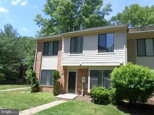 10846 Whiterim Drive, POTOMAC, MD 20854 (#MDMC744716) :: Potomac Prestige