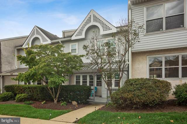 158 Barley Sheaf Drive, NORRISTOWN, PA 19403 (#PAMC683134) :: New Home Team of Maryland