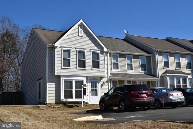 22365 Stablehouse Drive, STERLING, VA 20164 (#VALO431044) :: Dart Homes