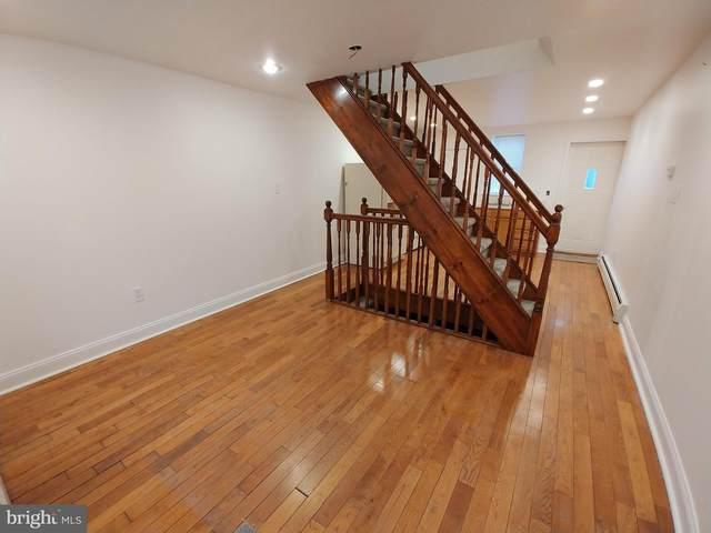 934 Sigel Street, PHILADELPHIA, PA 19148 (#PAPH988540) :: Colgan Real Estate