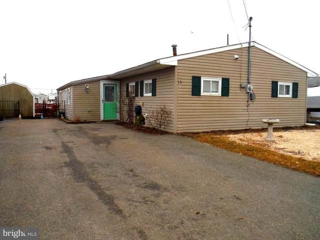 13 Lake Huron Drive, LITTLE EGG HARBOR TWP, NJ 08087 (#NJOC407312) :: Sunrise Home Sales Team of Mackintosh Inc Realtors