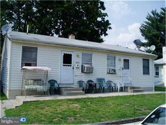 100-102 Gill Avenue, PAULSBORO, NJ 08066 (#NJGL271342) :: Give Back Team