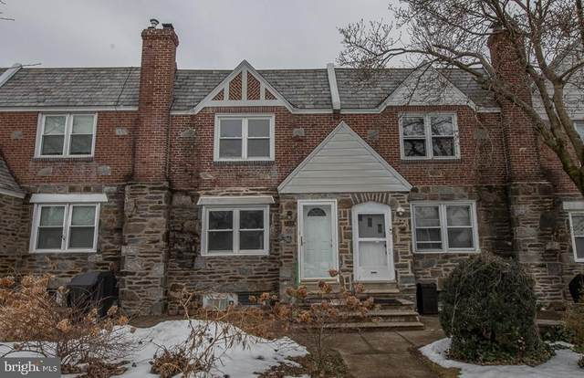 735 Derwyn Road, DREXEL HILL, PA 19026 (#PADE539736) :: Linda Dale Real Estate Experts