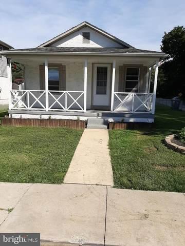 1 Parkside Avenue, DOWNINGTOWN, PA 19335 (#PACT529640) :: Sunrise Home Sales Team of Mackintosh Inc Realtors