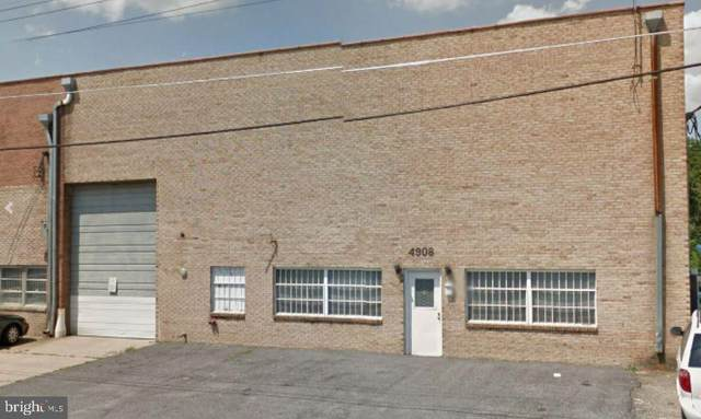 4908 Buchanan Street #4908, HYATTSVILLE, MD 20781 (#MDPG597042) :: Dart Homes