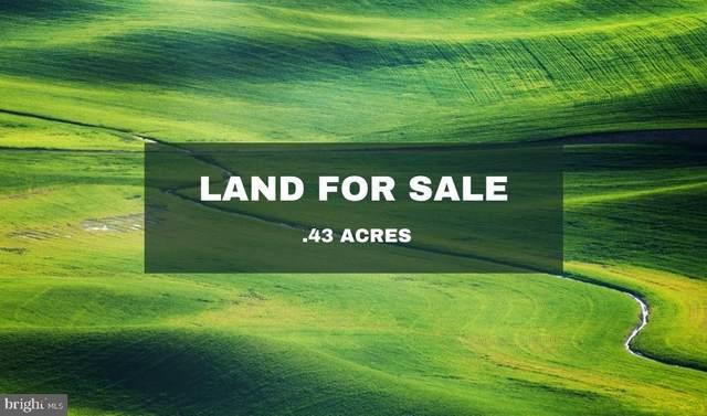 148 Almond Road, ELMER, NJ 08318 (#NJSA140936) :: Colgan Real Estate
