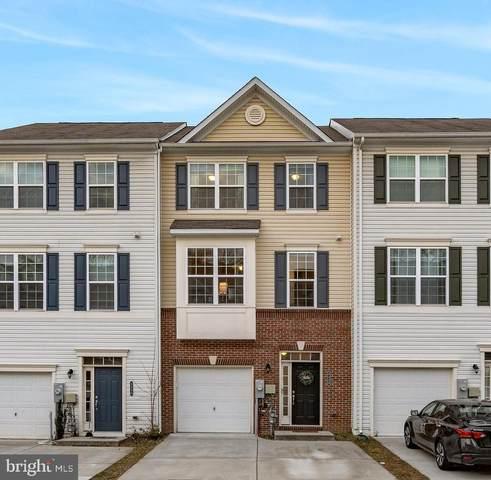 8528 Golden Eagle Lane, SEVERN, MD 21144 (#MDAA459658) :: Corner House Realty