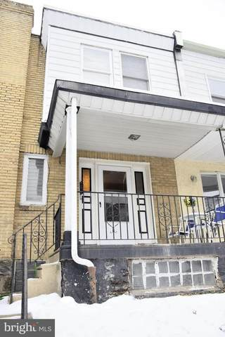 5915 Palmetto Street, PHILADELPHIA, PA 19120 (MLS #PAPH988940) :: Maryland Shore Living   Benson & Mangold Real Estate