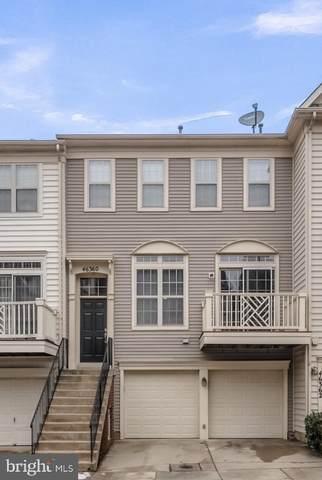 46360 Pryor Square, STERLING, VA 20165 (#VALO431142) :: Colgan Real Estate