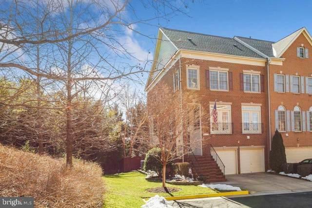5442 Edsall Ridge Place, ALEXANDRIA, VA 22312 (#VAFX1181672) :: Nesbitt Realty