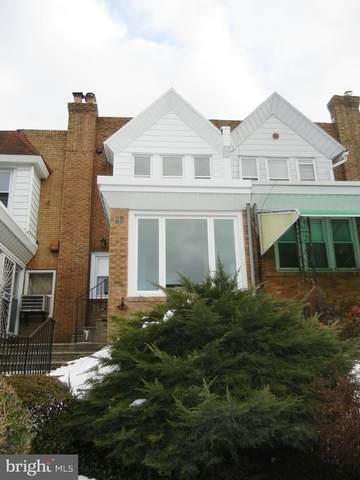 5736 W Oxford Street, PHILADELPHIA, PA 19131 (#PAPH989064) :: Revol Real Estate