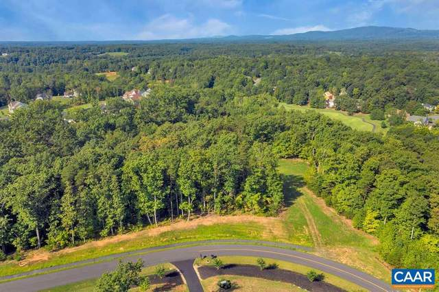 Farringdon Rd, KESWICK, VA 22947 (#594809) :: Jacobs & Co. Real Estate