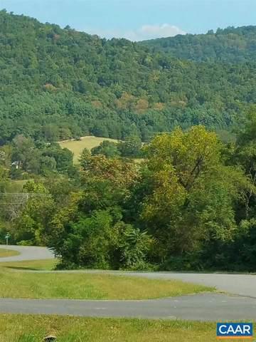 Lexington Ct #7, STANARDSVILLE, VA 22973 (MLS #608562) :: Maryland Shore Living | Benson & Mangold Real Estate