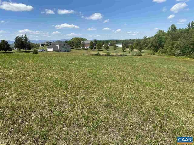 22 Spotswood Trail, RUCKERSVILLE, VA 22968 (#585608) :: Eng Garcia Properties, LLC