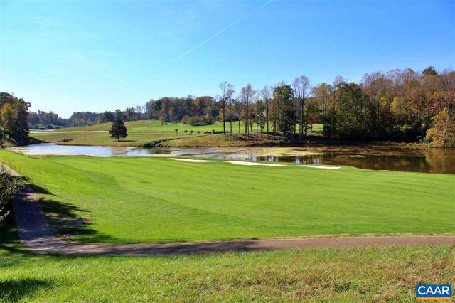 lot 39 Tavern Lane #39, AMHERST, VA 24521 (#610151) :: ExecuHome Realty